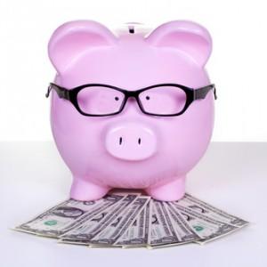 Vorgaben der Kreditvergabe